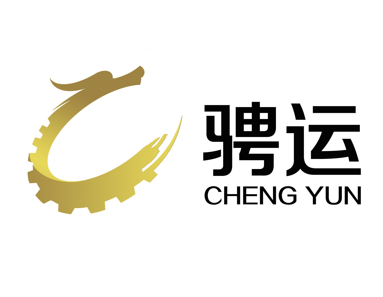 中国首家锌基合金供应商